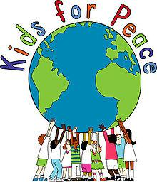 C:\Users\Amy\AppData\Local\Microsoft\Windows\INetCache\IE\VHKTUMH1\220px-Kids_for_Peace_logo[1].jpg
