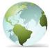 globe-logo.png