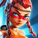 Dragonstone: Kingdoms icon