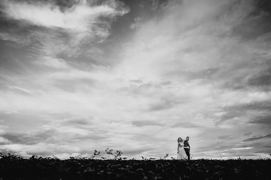 Wedding photographer Jorge Mercado (jorgemercado). Photo of 22.11.2019