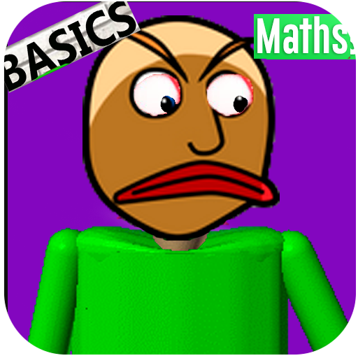 New Math basic in education and learning 2D