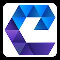 Ecommerce Expo Budapest 2016 icon