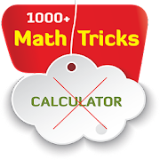 Quick And Magic of Math Tips and Tricks