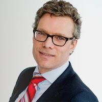 Expert Frank Rennings: 'Je moet blijven voorop lopen en vernieuwen'