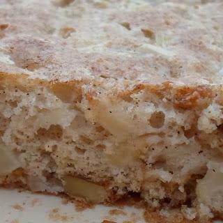 Diabetic Apple Desserts Recipes.