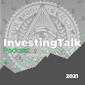 Investing Talk - Podcast, News, Courses, Blog icon