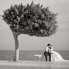 Wedding photographer Paul Schillings (schillings). Photo of 20.11.2018