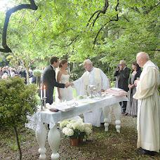 Wedding photographer Martina Bizzotto (martinabizzotto). Photo of 25.05.2015