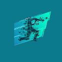 CricPlus icon