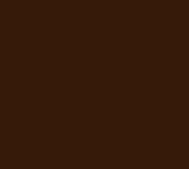 Screen Shot 2014-11-30 at 4.37.54 PM.png