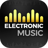 Electronic Music Radio