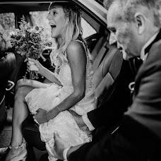 Düğün fotoğrafçısı Rodrigo Ramo (rodrigoramo). 28.06.2019 fotoları