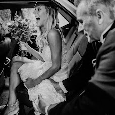 婚礼摄影师Rodrigo Ramo(rodrigoramo)。28.06.2019的照片