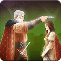Royal Roads (free-to-play) icon