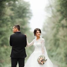 Wedding photographer Kolya Solovey (solovejmykola). Photo of 25.01.2017