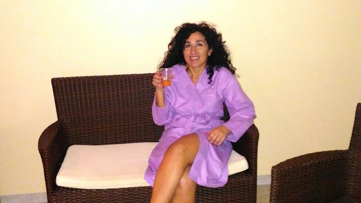 Relax di mariella_aliotta