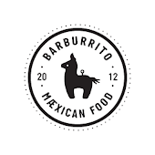 Barburrito - Mæxican Food