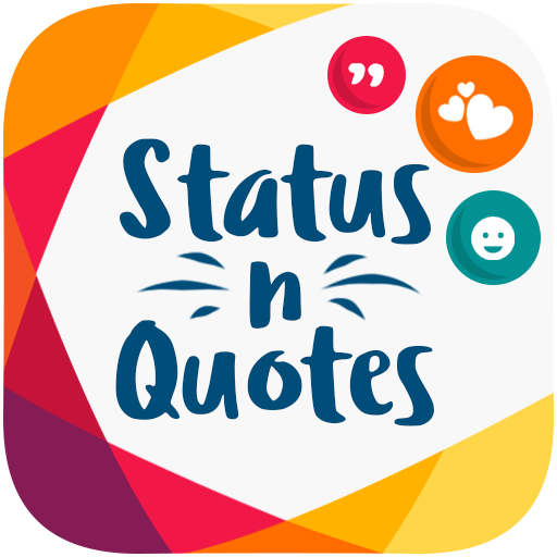 15000 Latest Status Quotes 2018 Apps On Google Play