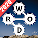 Word Puzzle - Word Search Quest