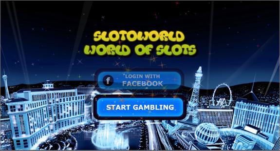 Slotoworld Fun Slots Casino Hack Cheats Cheatshacks Org