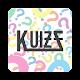Download Kuizz - Quiz de cinéma et séries For PC Windows and Mac