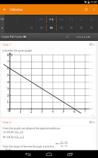 Chegg: Textbooks & Study Help - screenshot thumbnail