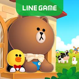 7月10日にオススメゲームに選定 難しいけど面白いシミュレーションゲーム Line ブラウンファーム Androidゲームズ