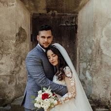 Wedding photographer Doralin Tunas (DoralinTunas). Photo of 20.08.2018