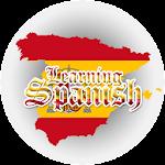 Spanish For Travel 1.0.8