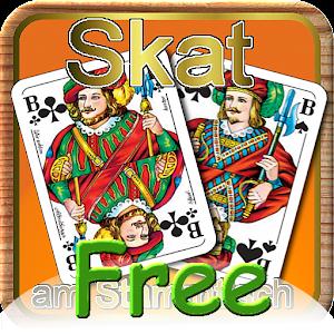 kartenspiel kostenlos ohne anmeldung