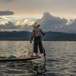 14-10-Myanmar-1771.jpg