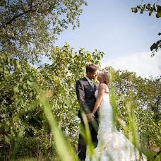 Wedding photographer Aleksandr Dal Cero (dalcero). Photo of 19.01.2014