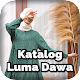 Download Katalog Luma Dawa (Daftar Harga) For PC Windows and Mac