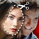 Cut Paste Photos Download for PC Windows 10/8/7