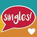 Black Dating - Meet Black Singles Near You