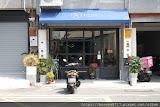 波紋咖啡RIPPLE CAFE