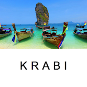 Krabi Town Travel Guide