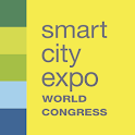 Smart City Expo World Congress icon