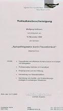 Photo: #Training #WeightLoos #BOOTCAMP #Marketing #PersonalTraining #Crossfit #Fitnessmotivation #WOD #Nutrition #FitFam #Motivation #Bodybuilding #Boxing #Kettlebell #WeightLoosTipps #düsseldorf #mönchengladbach #wuppertal #krefeld #köln  http://personaltrainer-wolf.de/