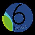 6Facile icon