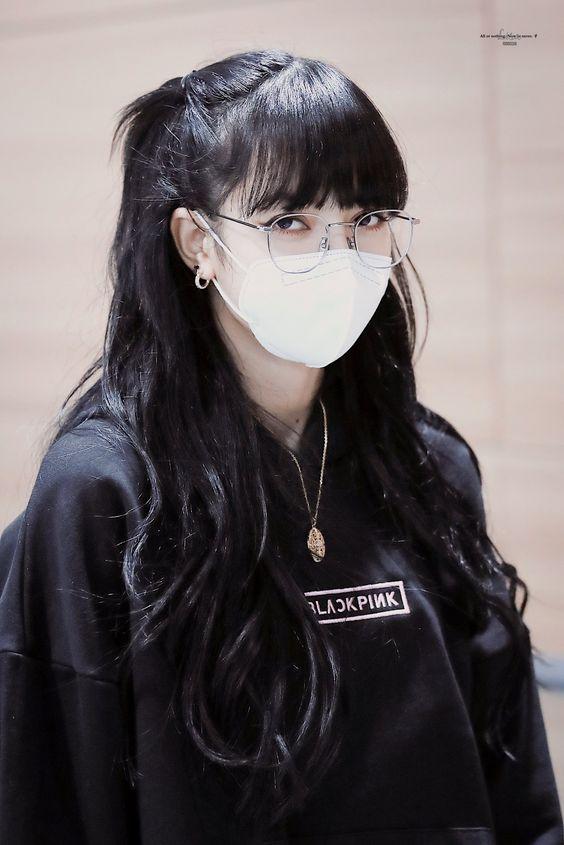 lisa black 31