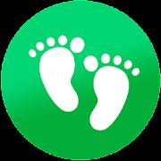 Team & Family GPS Tracker - Nomap