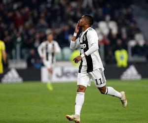 Le PSG a jeté son dévolu sur un joueur de la Juventus