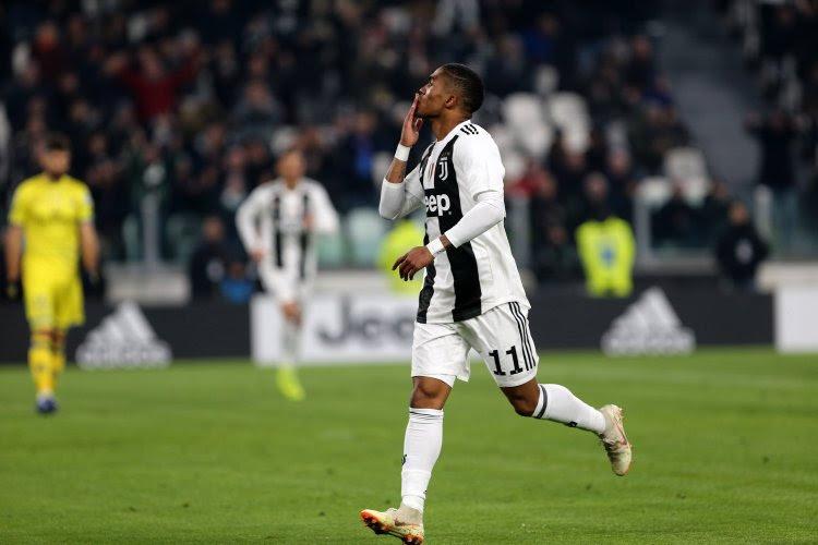 """Braziliaans international zag zijn carrière afgeremd worden door blessures: """"Ik had bij de beste voetballers ter wereld kunnen horen"""""""