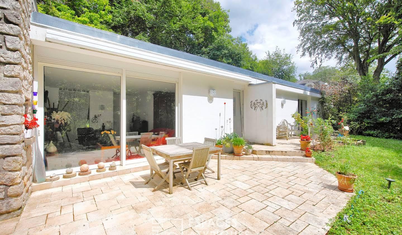 Maison avec terrasse Boissise-la-Bertrand