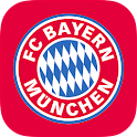 FC Bayern Munich (China) icon