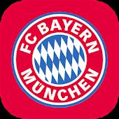 FC Bayern München (China)