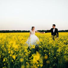 Wedding photographer Yuliya Velichko (Julija). Photo of 09.05.2017