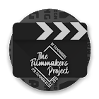 The Filmmakers Project icon