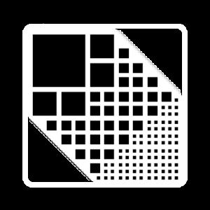 Pixel Filter